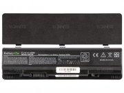 باتری لپ تاپ دل Dell Vostro A840 BC06 CLS Battery