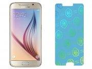 محافظ صفحه نمایش نانو سامسونگ گلکسی Bestsuit Flexible Nano Glass Samsung Galaxy S6