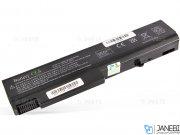 باتری لپ تاپ اچ پی HP EliteBook 8440p BC06 CLS Battery