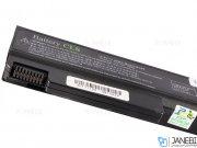 باتری لپ تاپ اچ پی HP HSTNN-UB68 BC06 CLS Battery
