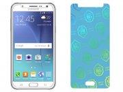 محافظ صفحه نمایش نانو سامسونگ گلکسی Bestsuit Flexible Nano Glass Samsung Galaxy J7 2015