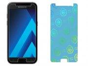 محافظ صفحه نمایش نانو سامسونگ گلکسی Bestsuit Flexible Nano Glass Samsung Galaxy A3 2017