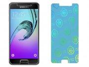 محافظ صفحه نمایش نانو سامسونگ گلکسی Bestsuit Flexible Nano Glass Samsung Galaxy A3 2016
