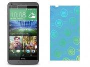 محافظ صفحه نمایش نانو اچ تی سی Bestsuit Flexible Nano Glass HTC Desire 816