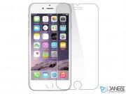 محافظ صفحه نمایش نانو آیفون Bestsuit Flexible Nano Glass Apple iPhone 6