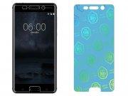 محافظ صفحه نمایش نانو نوکیا Bestsuit Flexible Nano Glass Nokia 6