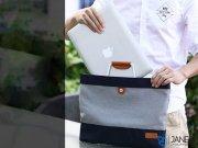 کیف لپ تاپ 15.5 اینچ جویروم Joyroom CY189 Laptop Bag