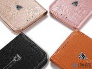 کیف محافظ گوشی s8 plus