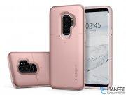 قاب محافظ اسپیگن سامسونگ Spigen Slim Armor CS Samsung Galaxy S9 Plus