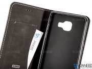 کیف محافظ چرمی سامسونگ Xundd Noble Series Samsung Galaxy A5 2016