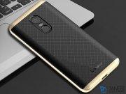 قاب محافظ سیلیکونی شیائومی iPaky TPU Case Xiaomi Redmi 5