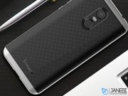 قاب محافظ سیلیکونی آی پکی شیائومی iPaky TPU Case Xiaomi REDMI 5 Plus/Redmi Note 5