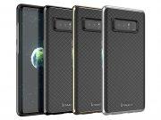 قاب محافظ سامسونگ Galaxy Note 8