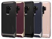 قاب محافظ اسپیگن سامسونگ Spigen Neo Hybrid Case Samsung Galaxy S9 Plus