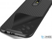 قاب محافظ سیلیکونی آی پکی سامسونگ iPaky TPU Case Samsung Galaxy J7 Pro