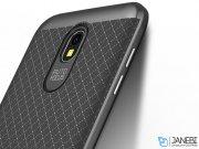 قاب محافظ سیلیکونی آی پکی سامسونگ iPaky TPU Case Samsung Galaxy J5 pro