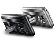 قاب محافظ اصلی سامسونگ اس 9 Samsung Galaxy S9 Protective Standing Cover