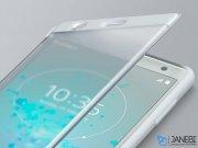 کاور محافظ اصلی سونی Sony Xperia XZ2 Style Cover Touch SCTH40