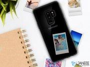 قاب محافظ اسپیگن سامسونگ Spigen Ultra Hybrid Case Samsung Galaxy S9 Plus
