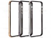 بامپر ژله ای توتو دیزاین آیفون Totu Design Evoque Series Bumper Apple iPhone X