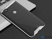قاب محافظ سیلیکونی آی پکی شیائومی iPaky TPU Case Xiaomi Redmi Note 5A