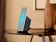 داک شارژ سریع بی سیم سونی Sony Wireless Charging Dock WCH20
