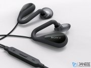 هندزفری سونی Sony STH40D Open-Ear Stereo Headset