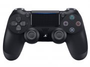 دسته بازی Sony DUALSHOCK 4 2016 Wireless Controller PS4