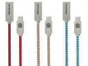 کابل تایپ سی نیلکین Nillkin Chic Cable Type-C