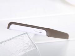 گارد محافظ iPhone 5C