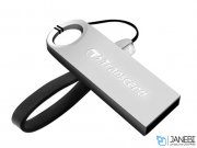 فلش مموری ترنسند Transcend 16GB JetFlash JF520S USB 2.0 Flash Drive