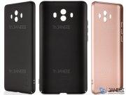 قاب محافظ ایکس لول هواوی X-Level Hero Huawei Mate 10