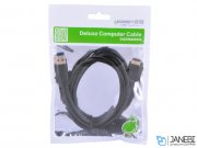 کابل یو اس بی به میکرو یو اس بی یوگرین Ugreen US140 USB 3.0x2 to Micro USB Cable 1M