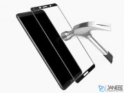 محافظ صفحه نمایش شیشه ای کوکوک هواوی Cococ 4D Glass Huawei Mate 10 Pro