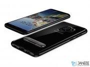 قاب محافظ اسپیگن سامسونگ Spigen Ultra Hybrid S Case Samsung Galaxy S9