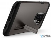 قاب محافظ اسپیگن سامسونگ Spigen Tough Armor Case Samsung Galaxy S9 Plus