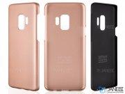 قاب محافظ سامسونگ X-Level Knight Samsung Galaxy S9