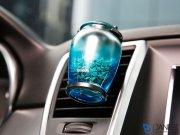 خوشبو کننده هوای خودرو بیسوس Baseus Zeolite Car Fragrance