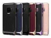 قاب محافظ اسپیگن سامسونگ Spigen Neo Hybrid Case Samsung Galaxy S9