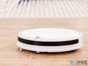 جارو برقی رباتیک شیائومی نسخه جوانان Xiaomi Small TileSweep Robot Youth Version