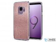 قاب اسپیگن سامسونگ Galaxy S9