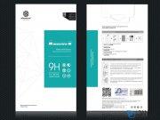 محافظ صفحه نمایش شیشه ای نیلکین سونی Nillkin H Glass Sony Xperia L2