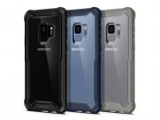 قاب محافظ سامسونگ Galaxy S9