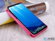 کیف نیلکین سامسونگ Nillkin Sparkle Case Samsung Galaxy S9 Plus