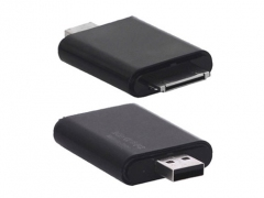 حافظه USB تبلتهای سامسونگ