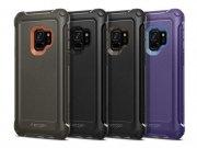 گارد محافظ سامسونگ Galaxy S9