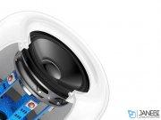 اسپیکر بلوتوث بیسوس Baseus Encok Neon E01 Wireless Speaker