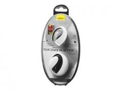 هندزفری بلوتوث جبرا Jabra STONE 2 Bluetooth Handsfree