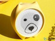 اسپیکر بی سیم بیسوس Baseus Dogz Wireless Speaker E06