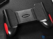 دسته بازی گوشی راک Rock Portable Game Grip